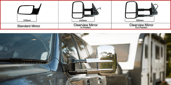 https://www.clearviewaccessories.com.au/wp-content/uploads/2019/03/ClearviewTowingMirrorsinAction.png