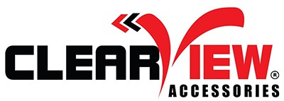 logo clearview accessories