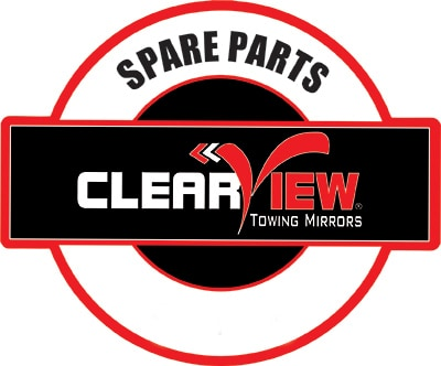 clearview spare parts logo